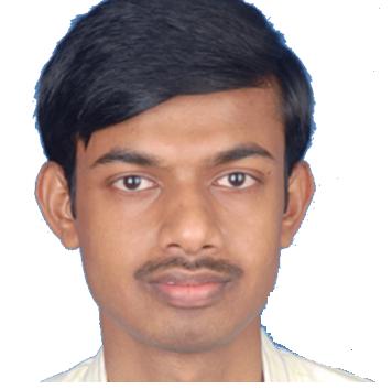 priyab